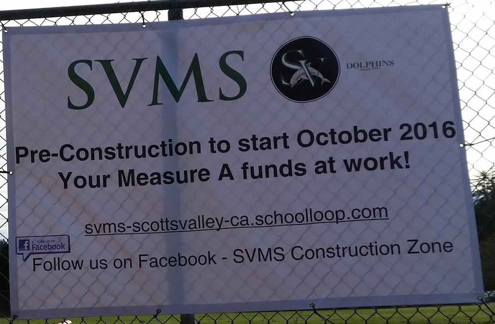 Middle School Construction sign.jpg